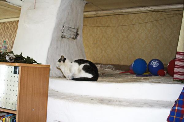 russkaya_pech-4.jpg