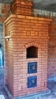 Печь древних ариев (ПДА)